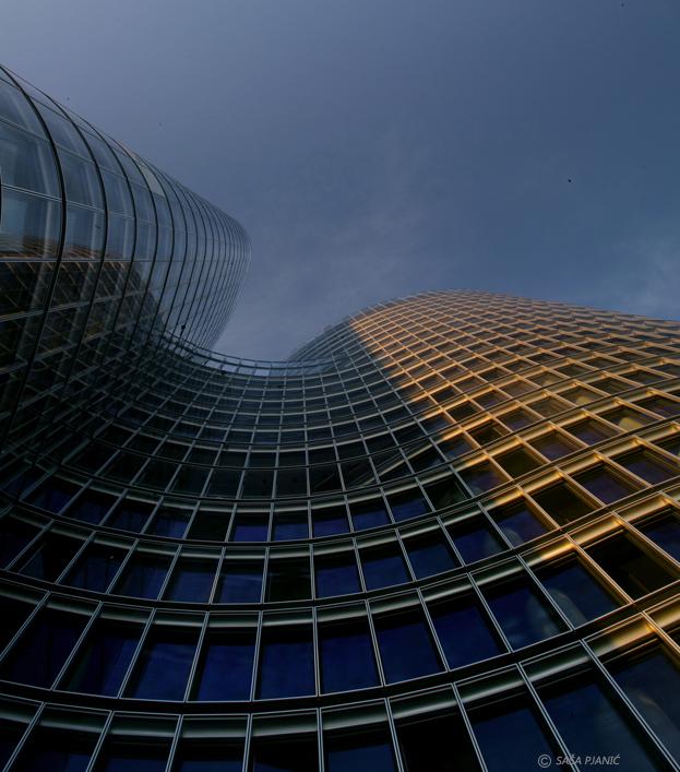 granda-projekt-zg-sky-office