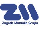 Zagreb-Montaža Grupa